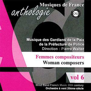 femmes-compositeurs